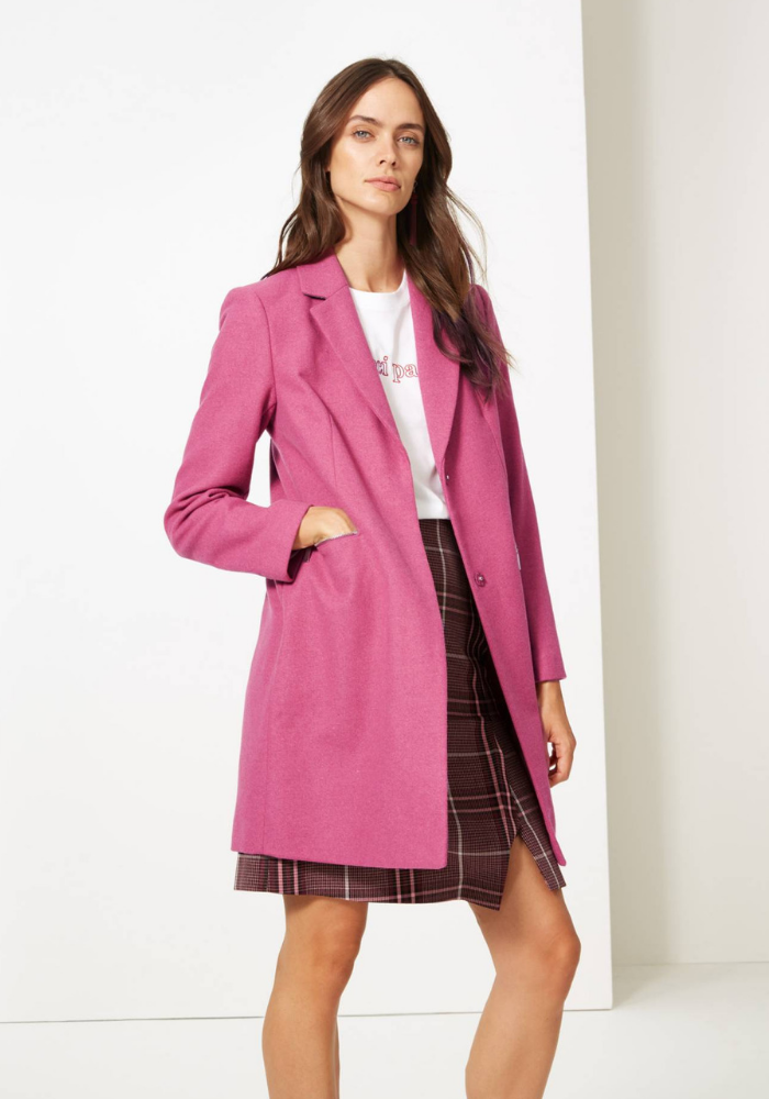 Best Buy Coats for Autumn and Winter 2018